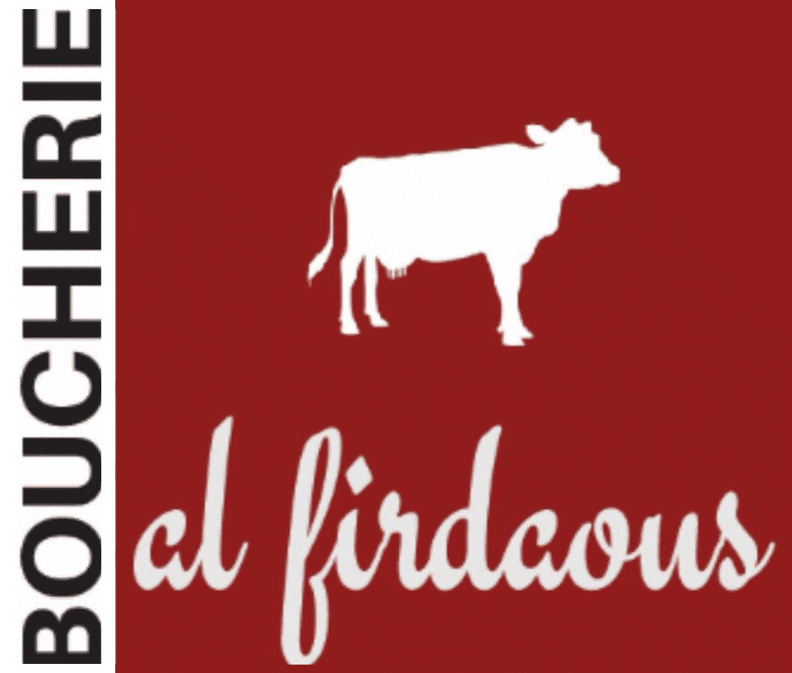 Boucherie Al Firdaous